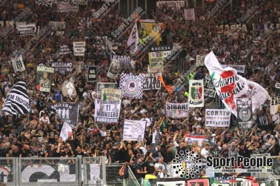 Juventus-Lazio-finale-Coppa-Italia-2016-17-11