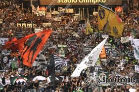 Juventus-Lazio-finale-Coppa-Italia-2016-17-15