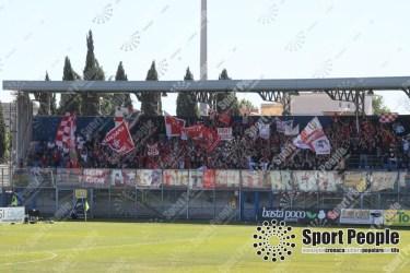 Latina-Perugia-Serie-B-2016-17-03