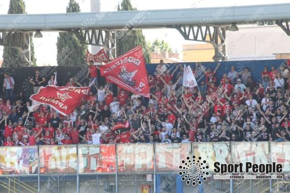 Latina-Perugia-Serie-B-2016-17-21