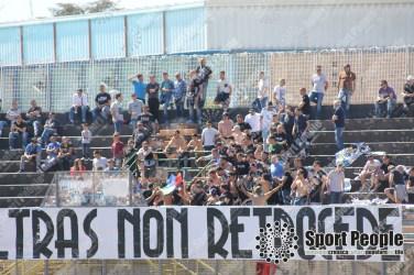 Latina-Perugia-Serie-B-2016-17-27