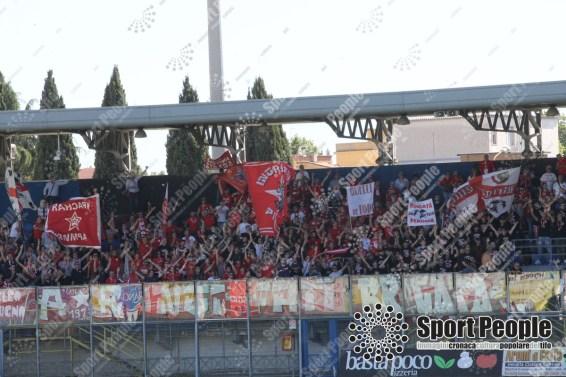 Latina-Perugia-Serie-B-2016-17-32