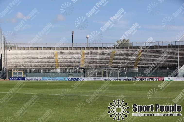 Livorno-Renate-playoff-Lega-Pro-2016-17-01