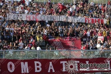 Livorno-Renate-playoff-Lega-Pro-2016-17-08