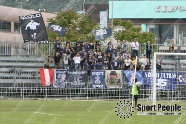 Massese-Savona-Serie-D-2016-17-02