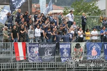 Massese-Savona-Serie-D-2016-17-05