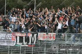 Massese-Savona-Serie-D-2016-17-12