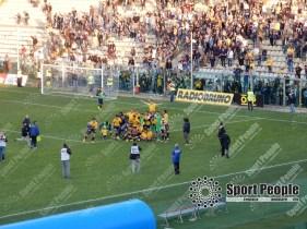 Modena-Mantova-Lega-Pro-2016-17-22