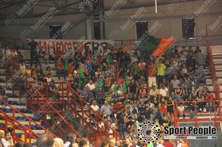 Napoli-Basket-Palestrina-Playoff-Serie-B1-2016-17-01