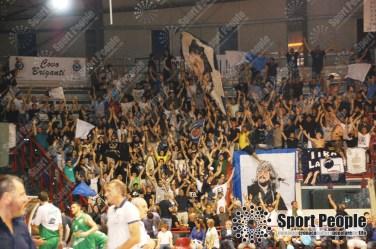 Napoli-Basket-Palestrina-Playoff-Serie-B1-2016-17-05