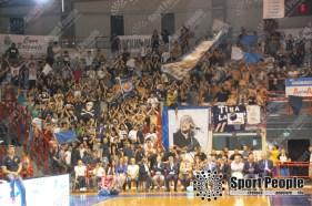 Napoli-Basket-Palestrina-Playoff-Serie-B1-2016-17-21