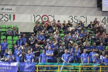 Nordmeccanica-Modena-Igor-Novara-semifinale-playoff-A1-femminile-2016-17-06
