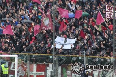 Parma-Reggiana-Lega-Pro-2016-17-Louis-03