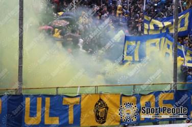 Parma-Reggiana-Lega-Pro-2016-17-Louis-04