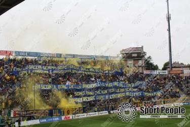 Parma-Reggiana-Lega-Pro-2016-17-Louis-07