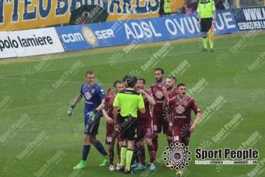 Parma-Reggiana-Lega-Pro-2016-17-Louis-25
