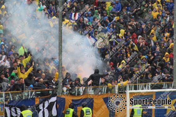Parma-Reggiana-Lega-Pro-2016-17-Louis-33