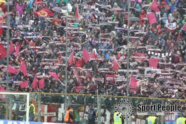 Parma-Reggiana-Lega-Pro-2016-17-Louis-35