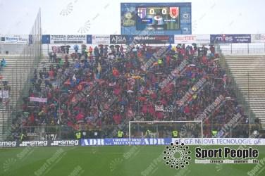 Parma-Reggiana-Lega-Pro-2016-17-Padovani-06
