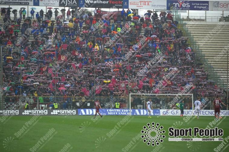 Parma-Reggiana-Lega-Pro-2016-17-Padovani-12