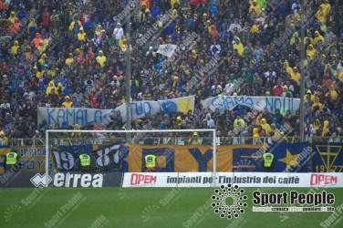 Parma-Reggiana-Lega-Pro-2016-17-Padovani-16