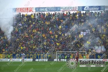 Parma-Reggiana-Lega-Pro-2016-17-Padovani-17