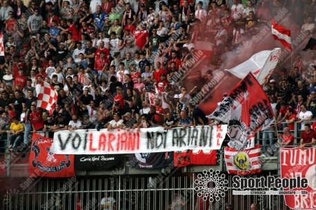 Piacenza-Como-Playoff-Lega-Pro-2016-17-03