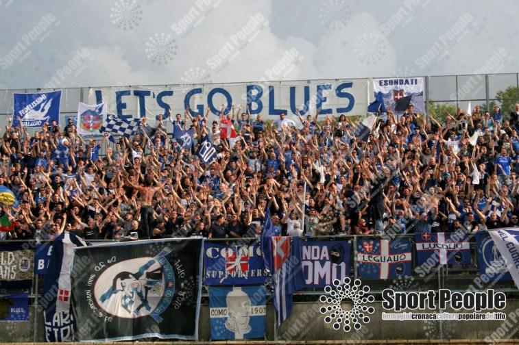 Piacenza-Como-Playoff-Lega-Pro-2016-17-15