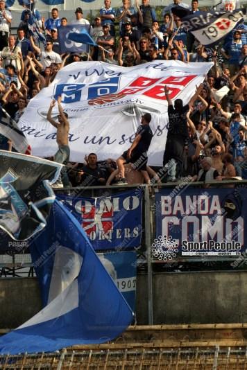 Piacenza-Como-Playoff-Lega-Pro-2016-17-51