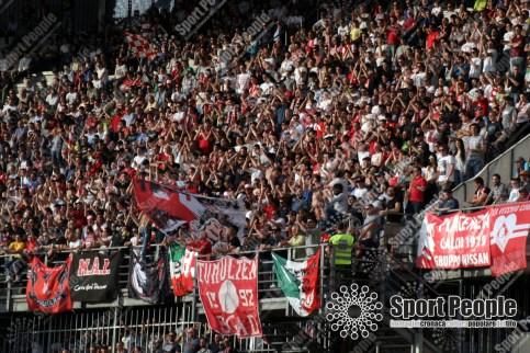 Piacenza-Como-Playoff-Lega-Pro-2016-17-57