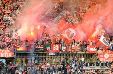 Piacenza-Parma-Playoff-Lega-Pro-2016-17-Padovani-05