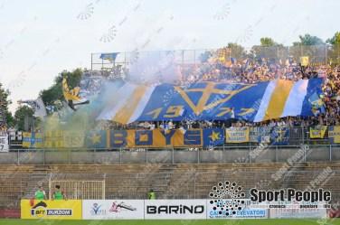 Piacenza-Parma-Playoff-Lega-Pro-2016-17-Padovani-06
