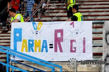 Piacenza-Parma-Playoff-Lega-Pro-2016-17-Padovani-07