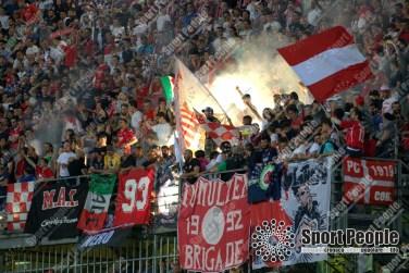 Piacenza-Parma-Playoff-Lega-Pro-2016-17-Padovani-14