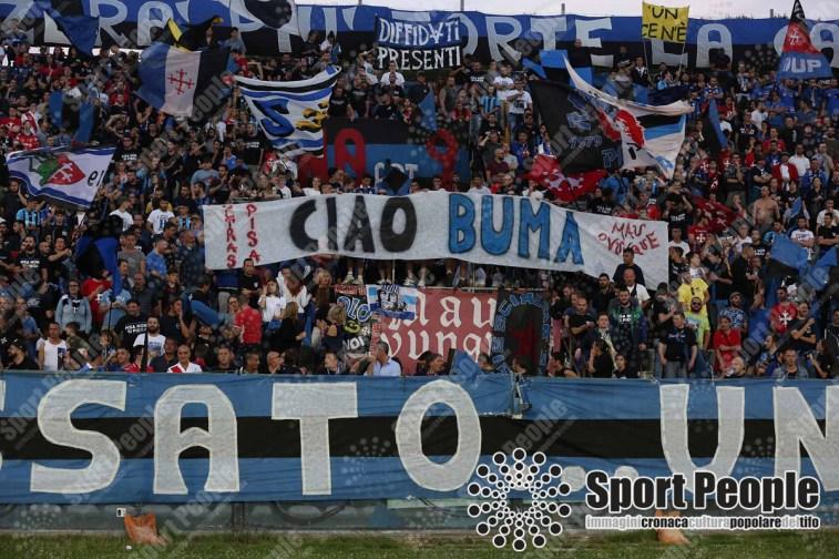 Pisa-Benevento-Serie-B-2016-17-01