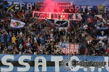 Pisa-Benevento-Serie-B-2016-17-05