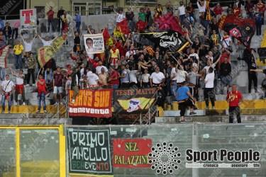 Pisa-Benevento-Serie-B-2016-17-08