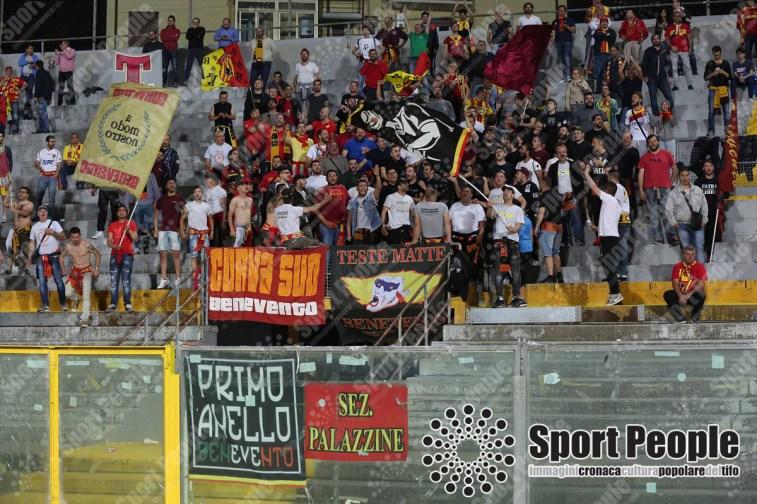 Pisa-Benevento-Serie-B-2016-17-09