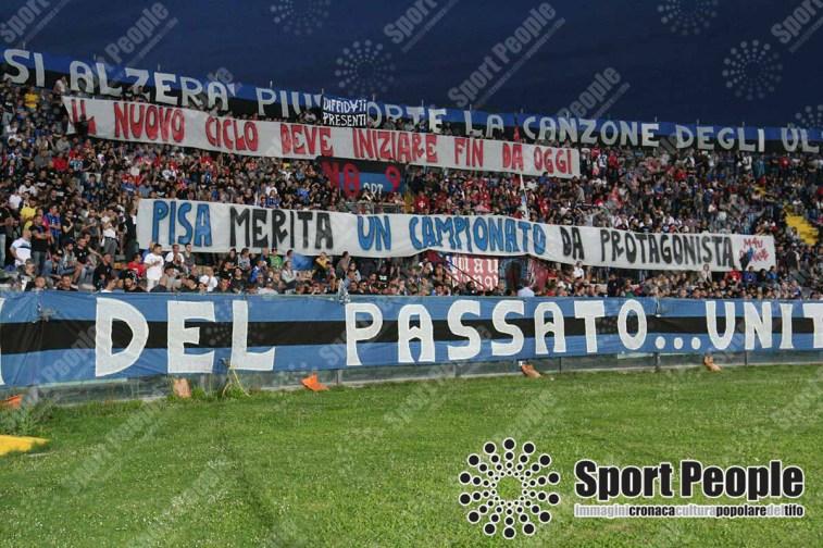 Pisa-Benevento-Serie-B-2016-17-20
