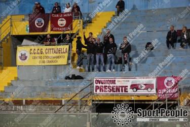 Pisa-Cittadella-Serie-B-2016-17-03