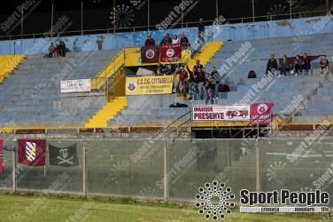 Pisa-Cittadella-Serie-B-2016-17-04