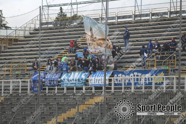 Ravenna-Sangiovannese-Serie-D-2016-17-12