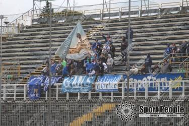 Ravenna-Sangiovannese-Serie-D-2016-17-14