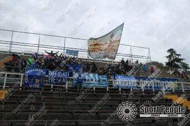 Ravenna-Sangiovannese-Serie-D-2016-17-17