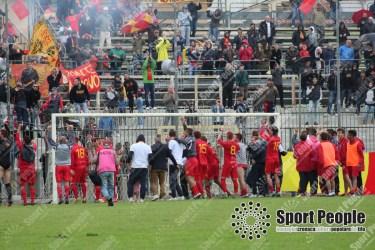Ravenna-Sangiovannese-Serie-D-2016-17-18