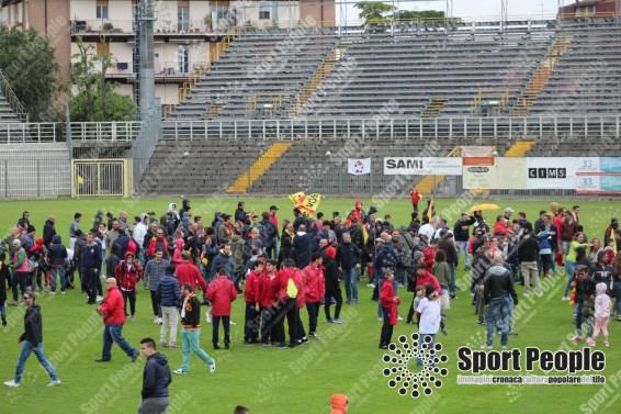 Ravenna-Sangiovannese-Serie-D-2016-17-21