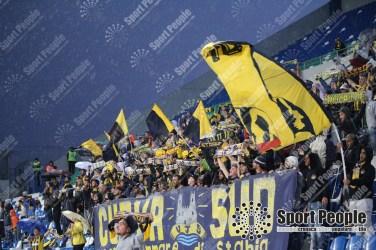 Reggiana-Juve-Stabia-Playoff-Lega-Pro-2016-17-04