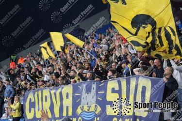 Reggiana-Juve-Stabia-Playoff-Lega-Pro-2016-17-07
