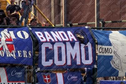 Renate-Como-Lega-Pro-2016-17-05