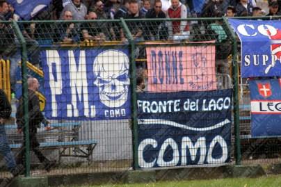 Renate-Como-Lega-Pro-2016-17-06